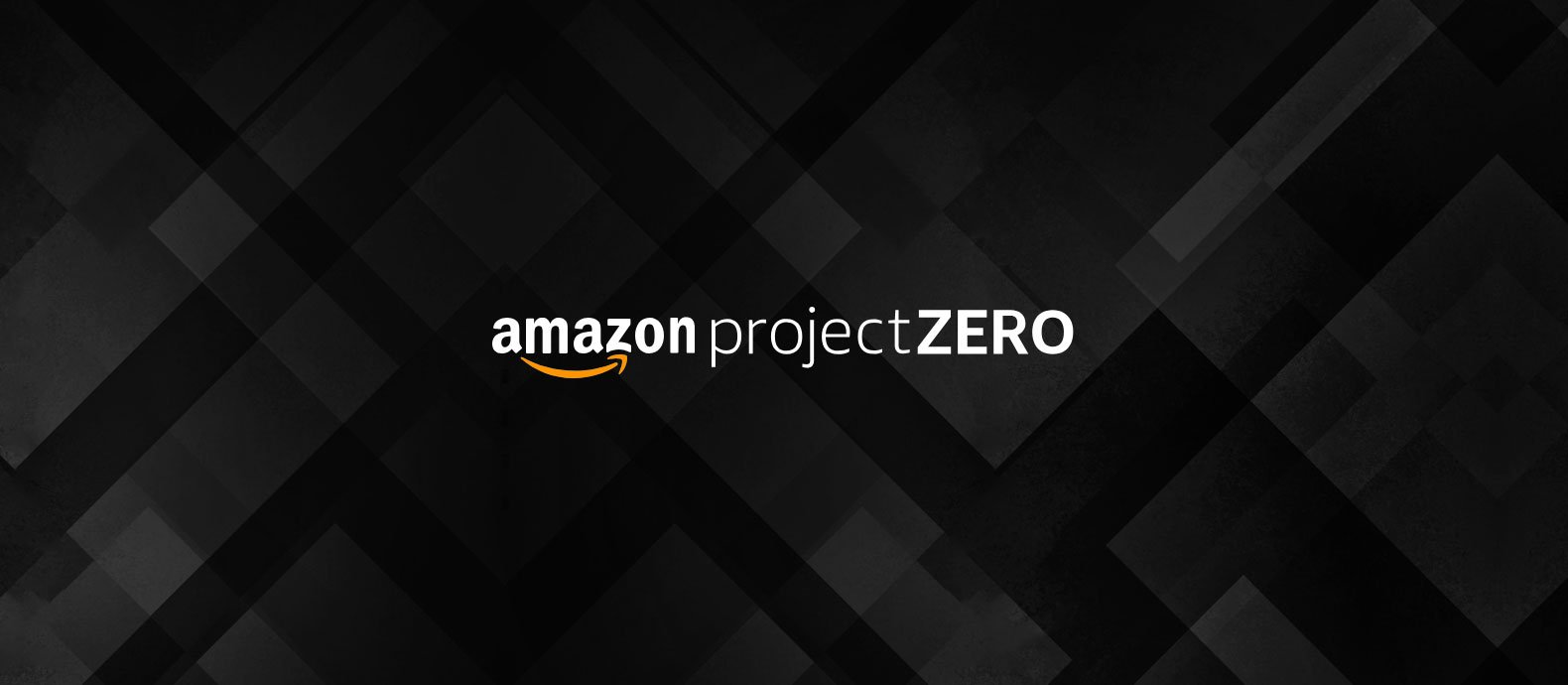 Amazon Project Zero aims to stop counterfeits on its platform